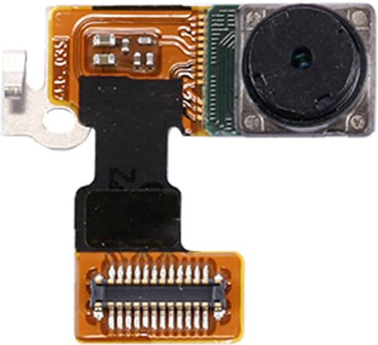 Let op type!! Front Facing Camera Module for Nokia Lumia 730 / 735