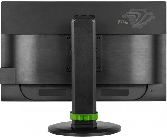 AOC G2460PG - G-SYNC Gaming Monitor