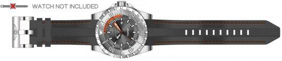 Horlogeband voor Invicta Pro Diver 23737