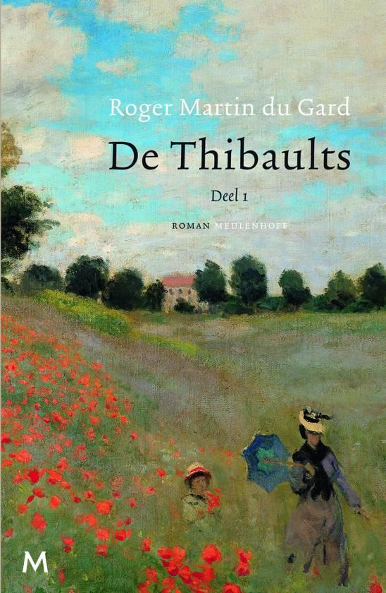 De Thibaults