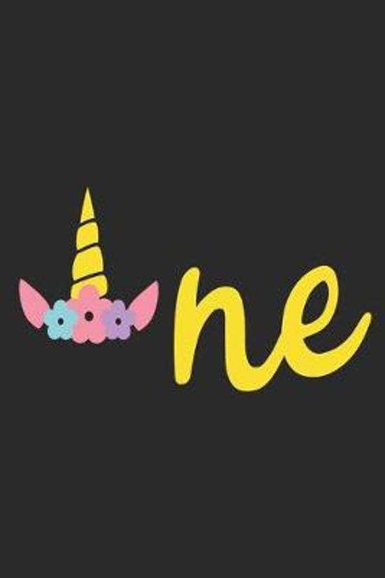 One (Unicorn Journal Notebook): unicorn journal, unicorn notebook, unicorn journal amazon, unicorn journal with lock, unicorn journal for girls, unico