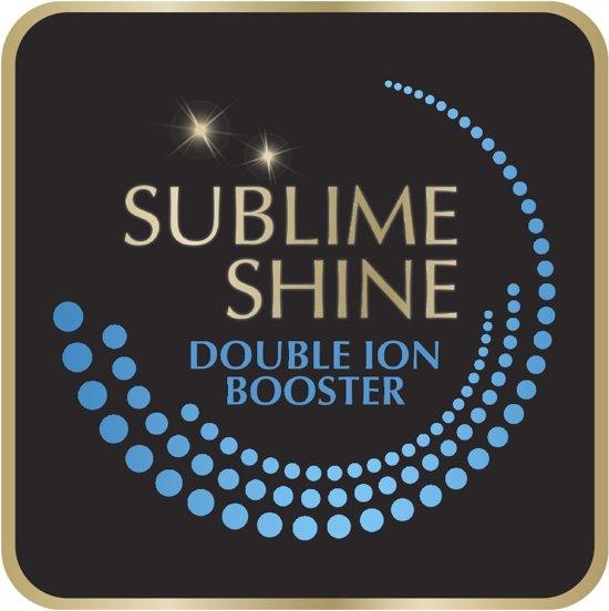 Rowenta SF6220 Liss & Curl Ultimate Shine Stijltang