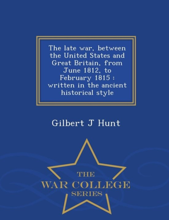 an analysis of war between in united states and great britain The american revolutionary war great britain cedes to the united states the area east of the mississippi river and south of the great lakes analysis of.