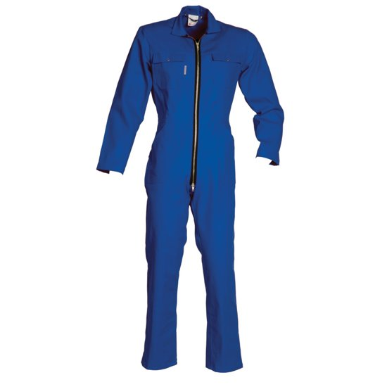 HaVeP Workwear/Protective wear - Overall Rally -