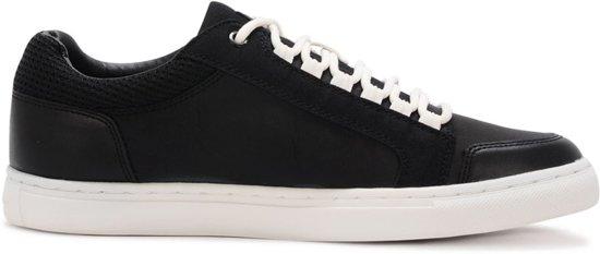 40 Zwarte Cargo Herenschoenen G star Zlov Sneakers Maat w00vUt
