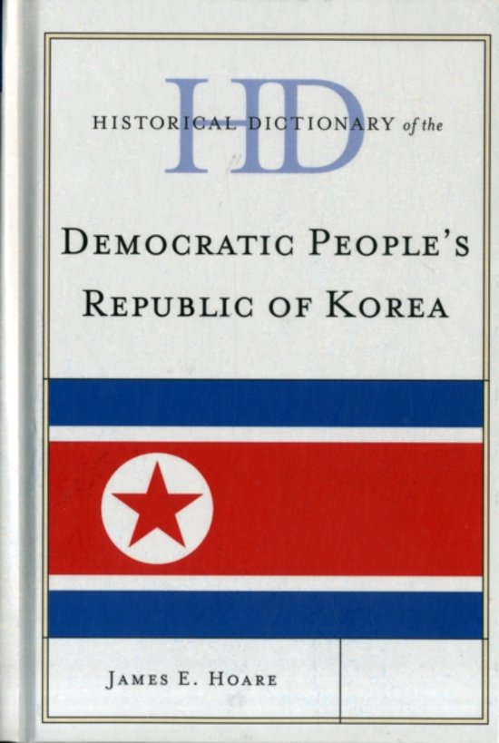 a history of the republic of korea