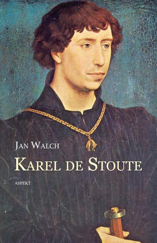 Karel de Stoute