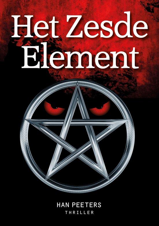 Het zesde element