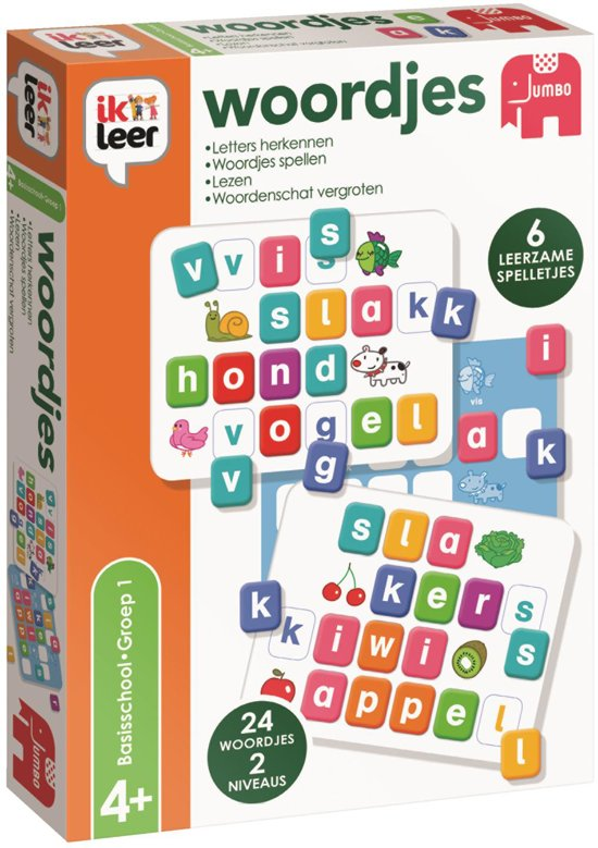 Speelgoed en cadeautips voor een 4 jarig meisje - MamaKletst.nl