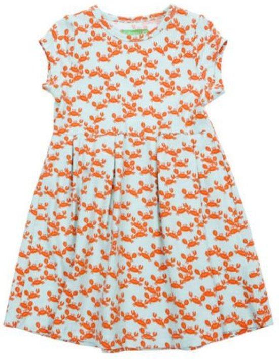 Lily Balou Hanna Dress Crabs - 152
