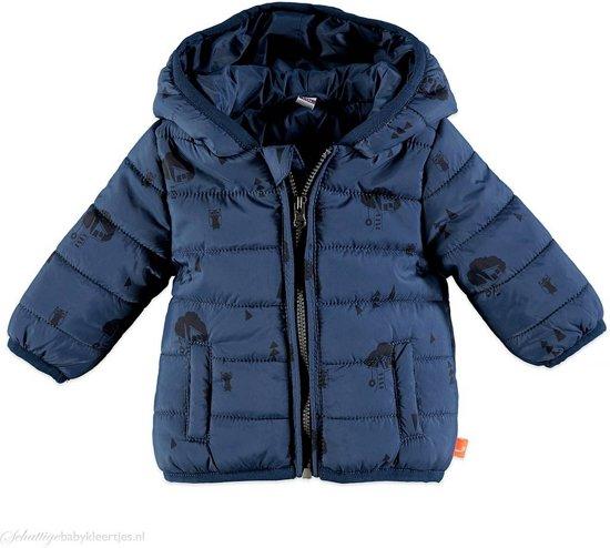 Baby winterjas. Als je zoekt naar een hippe baby winterjas ben je hier aan het juiste adres. Wij hebben een grote collectie baby winterjassen. Door deze collectie en het gemak van online bestellen, wordt het uitzoeken van een nieuwe baby winterjas één groot feest. Ons assortiment baby winterjassen voor jongens en meisjes loopt van maat 40 t/m