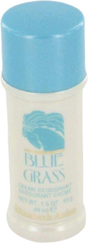 Elizabeth Arden Blue Grass 44 ml - Cream Deodorant Stick Women