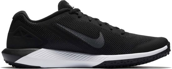 Sneakers Retaliation 2 HerenZwart Tr Nike BEerdxCoQW