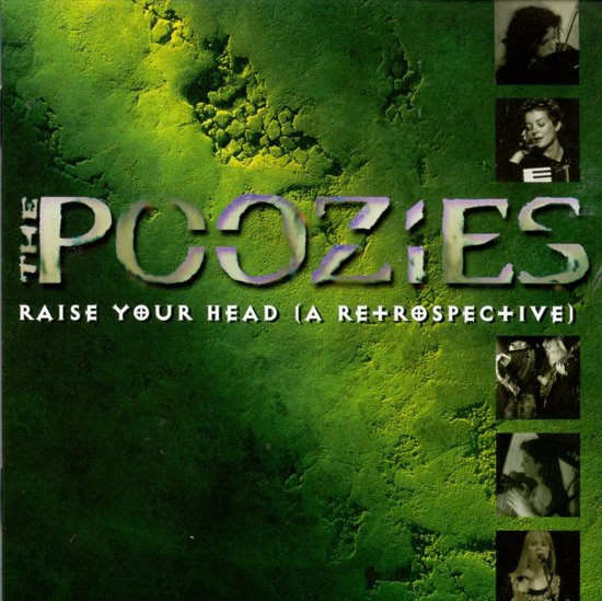 Raise Your Head: A Retrospective