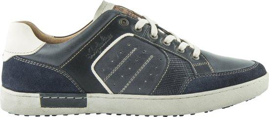 Chaussures Hommes Australian Avec Lacer m3ppnWYPpN