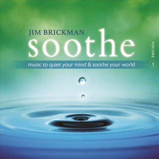 Soothe Vol.1
