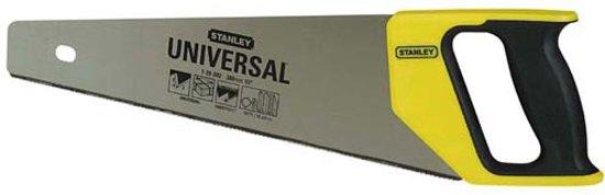 Stanley Handzaag - 500 mm 1-20-008
