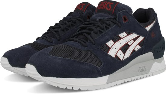 Gel Asics Lyte V H731y 8181 - Chaussures De Sport Chaussures - Unisexe - Vert - Taille 37 w6hsno
