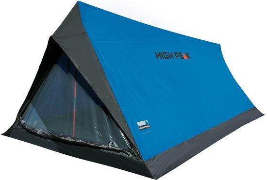 High Peak Minilite 2 Tent