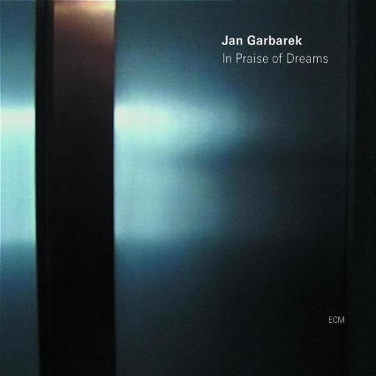 In Praise Of Dreams