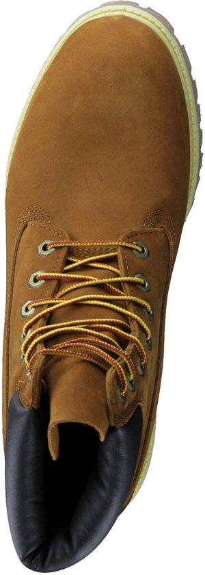 Laarzen 49 Heren Boot Premium Roest 6 inch Maat Timberland 6wvqHXFAxw