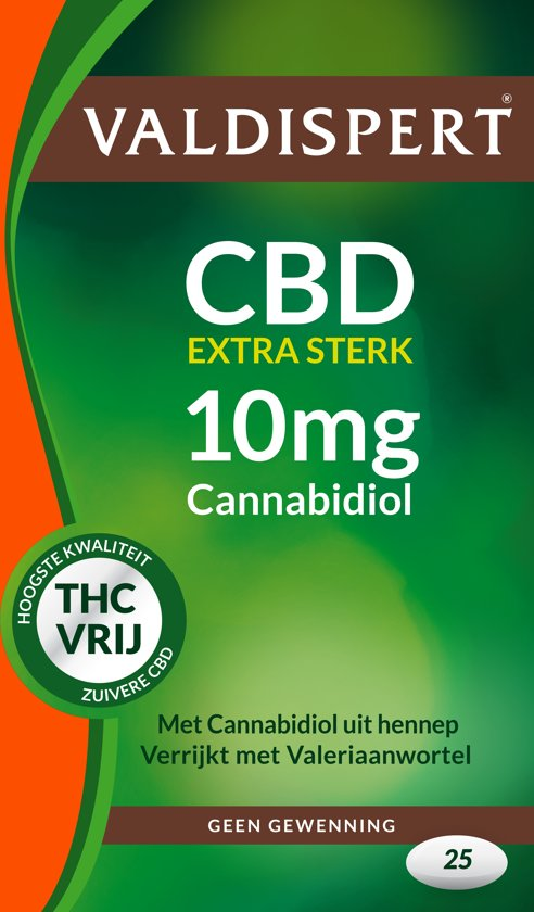 Thc Tabletten