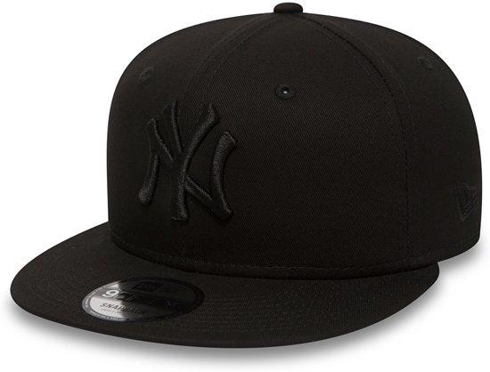 New Era Cap NY Yankees Snapback 9FIFTY - S/M