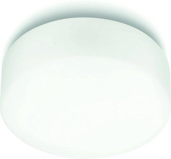 bol.com | Philips - Plafondlamp - Wit