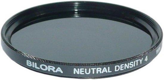 Bilora Grijsfilter (ND4) 77 mm