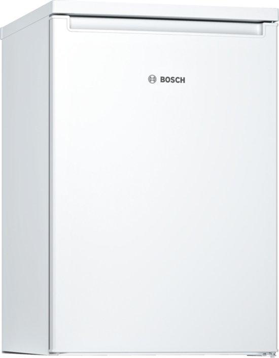 Bosch KTR15NW3A