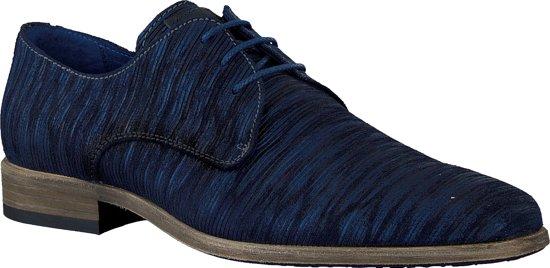 Braend 16086 Maat Schoenen Blauw Heren Nette 41 r1xSrw