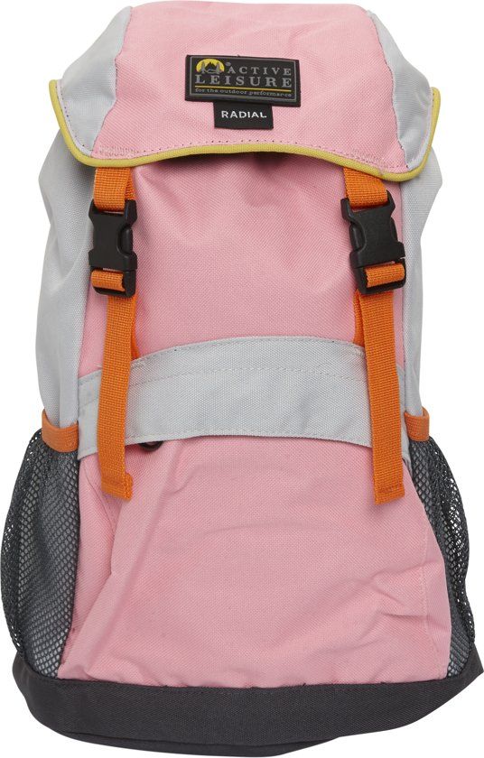 Active Leisure Radial - Backpack - 10 Liter - Roze