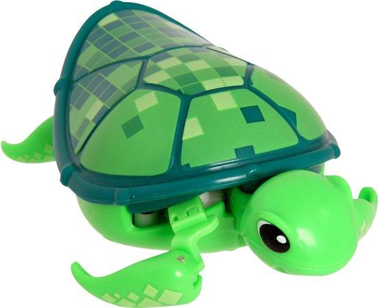 Little Live Pets Digi de Gamerschildpad - Speelfiguur
