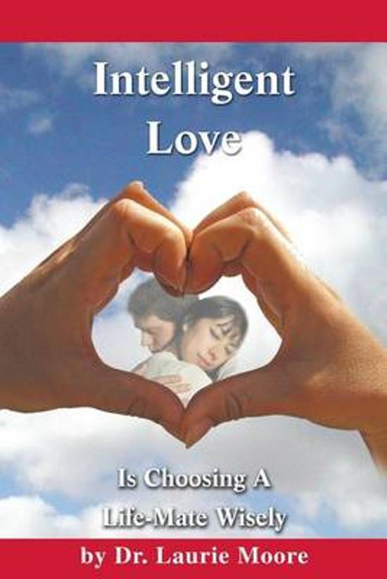 Intelligent Love