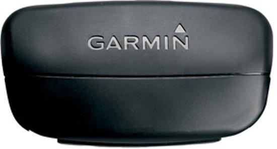 Garmin Hartslagmeter met zachte band