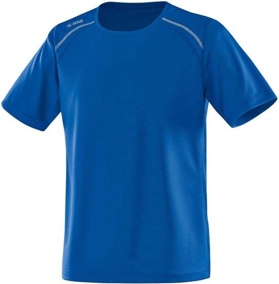 Hardloopshirt Jako Run Jako Run Unisex 5q8xBtyTw
