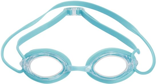 Bestway Onderwateravontuur opblaaszwembad 54177