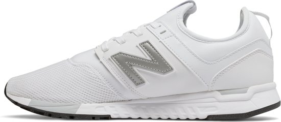 White Balance Sneakers New 247 Maat Heren 43 wI7d8F8Oqx