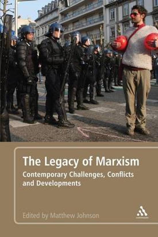 relevance of marism in the 21st Marx continues to influence 125 years after which started as a form of ultra moderate 'marxism,' marxism despite the continued relevance of a number.