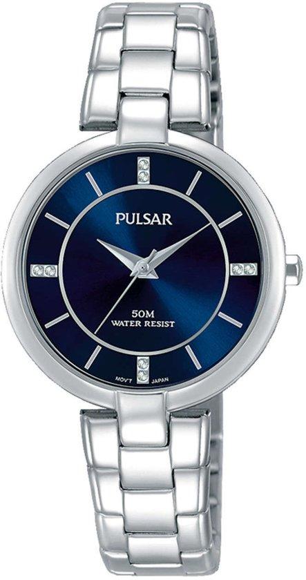 Pulsar PH8313X1