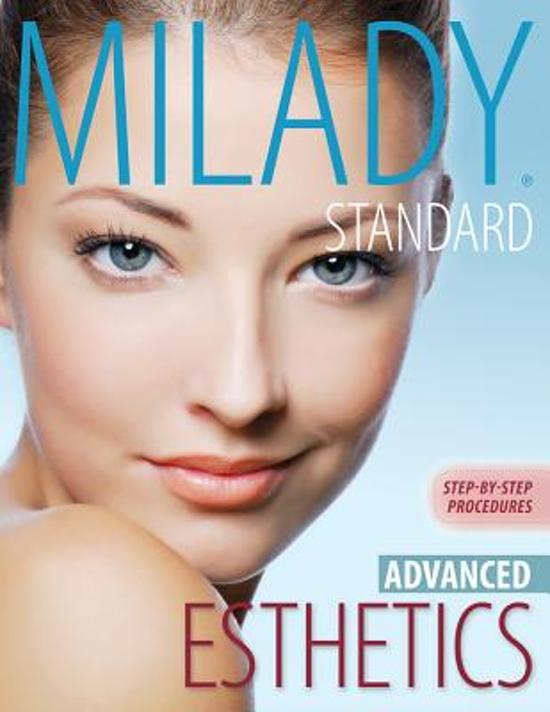 milady chapter 27