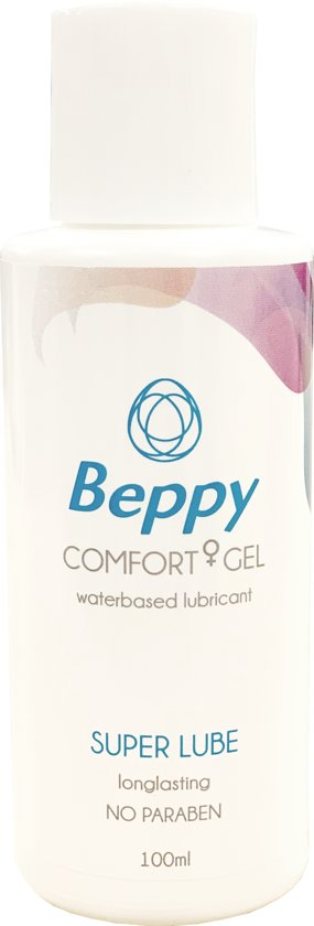 Beppy Comfort Gel - 100 ml