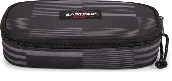 Eastpak Oval Etui - Startan Black