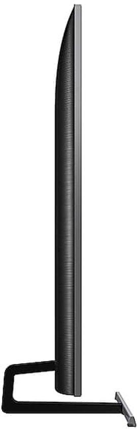 Samsung QE65Q85R - QLED