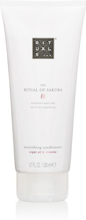 RITUALS The Ritual of Sakura Conditioner - 200 ml