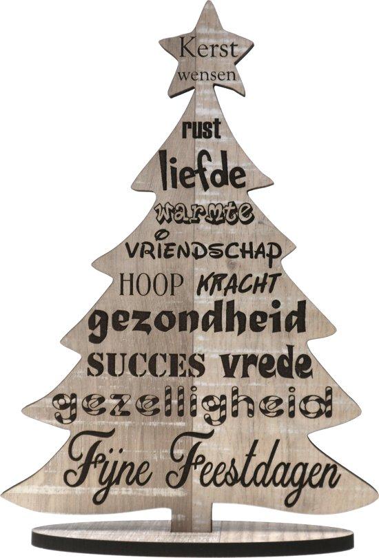 Wenskaarten Zakelijke Kerstkaarten.Originele Houten Wenskaart Kerstkaart Van Hout Kerst 2019 2020 Kerstboom