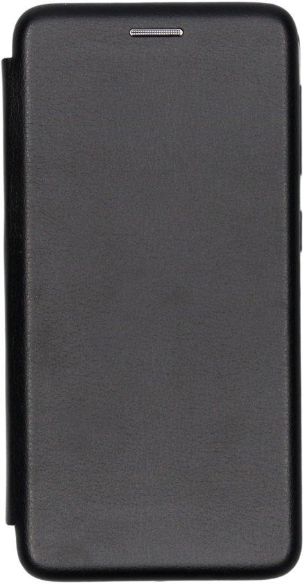 Slim Folio Booktype voor de Samsung Galaxy A20e - Zwart