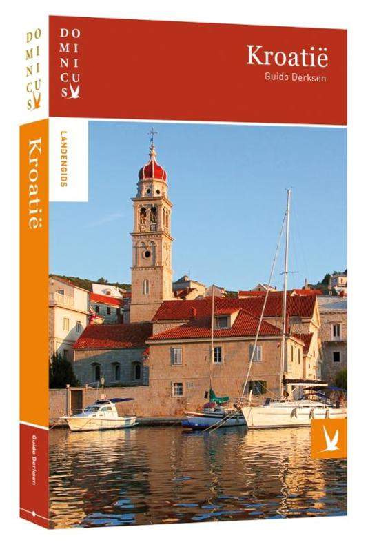guido-derksen-dominicus-landengids---kroati