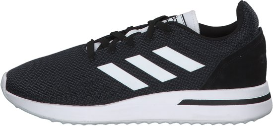 42 Lage Run70s B96556Maat Core Adidas Sneakers lKcFTJ31