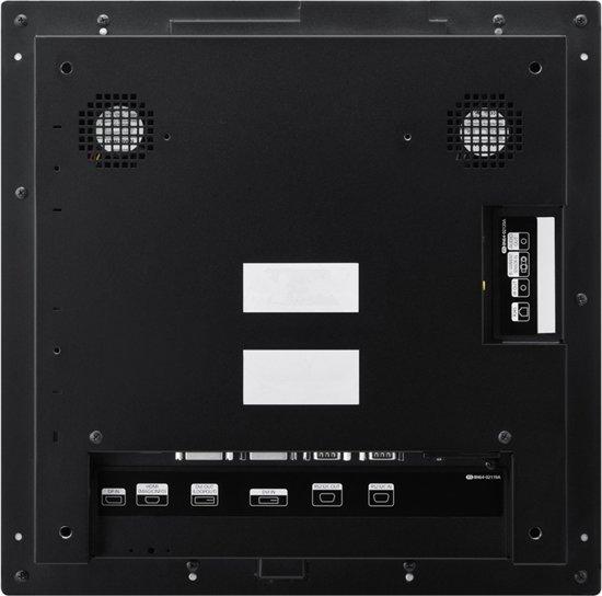 Samsung UD22B - Monitor